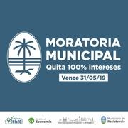 ARGENTINA: LAS VENTAS DE SÚPER Y SHOPPINGS FUERON 20 PUNTOS MENORES A LA INFLACIÓN EN FEBRERO