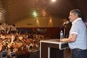 OPERATIVOS DE TRÁNSITO MUNICIPAL: SE SECUESTRARON 162 VEHÍCULOS Y SE REDACTARON 420 ACTAS DE INFRACCIÓN