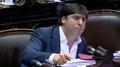 LA UNDAV -UNIVERSIDAD NACIONAL DE AVELLANEDA- DECLARÓ LA EMERGENCIA PRESUPUESTARIA Y FINANCIERA