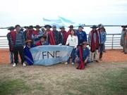 El GAFI retiró a la Argentina del régimen de vigilancia intensiva