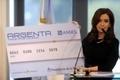GRAVÍSIMO: VIDEO MUESTRA EL SECUESTRO DE VOTOS DE CFK EN PROVINCIA DE BUENOS AIRES
