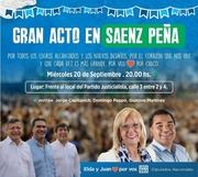 COPA AMÉRICA CENTENARIO: ARGENTINA GOLEÓ A ESTADOS UNIDOS Y SE METIÓ EN LA GRAN FINAL