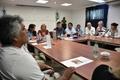ESPAÑA: PABLO CASADO FUE ELEGIDO NUEVO PRESIDENTE DEL PP