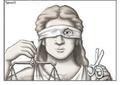 FRESQUITO: LA JUSTICIA LE OTORGÓ LA PRISIÓN DOMICILIARIA A MILAGRO SALA