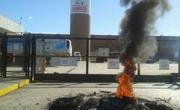 COPA ARGENTINA: SARMIENTO ANTE RACING, EN UN DUELO DE GRANDES POR LA COPA