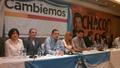 EMERGENCIA HÍDRICA: SALUD CONTINÚA COORDINANDO ASISTENCIA SANITARIA A LOCALIDADES AFECTADAS