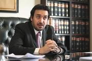 """Los """"grupos concentrados"""" buscan quebrar gobiernos populares, dijo Capitanich"""