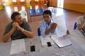 POR MENTIROSO: DIFUNDIO INFORMACION FALSA Y LOS AGENTES DE CIBERCRIMEN LO ATRAPARON