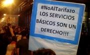EL MUNICIPIO REALIZARÁ TALLERES FORMATIVOS DE DERECHOS SEXUALES REPRODUCTIVOS Y MÉTODOS ANTICONCEPTIVOS