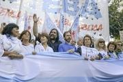 ARGENTINA: FMI PROYECTA 22,5% DE INFLACIÓN PARA ESTE AÑO Y PIDE MÁS AJUSTE
