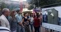 LA JUSTICIA EN LA MIRA: CÓMO SE INSTRUMENTÓ EL LAWFARE EN LA ARGENTINA DURANTE EL MACRISMO