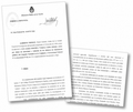 NUEVO CURRO: CONTRATAN 16.700 MILLONES DE PESOS VIOLANDO LA LEY DE CONTRATACIONES