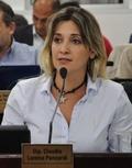 """DIEGO MARADONA RESPALDÓ LA CANDIDATURA DE CRISTINA Y DIJO QUE MACRI """"SE LA PASA DE VACACIONES"""""""
