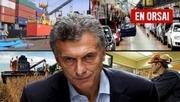 CHACO: SE VIENE UNA INVERSIÓN DE SEIS MIL MILLONES DE PESOS EN OBRAS VIALES
