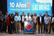 UN INFORME DE LA UIF COMPLICA MÁS A MACRI EN LA CAUSA DE LOS PANAMÁ PAPERS