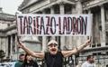 """YASKY: """"HAY MILLONES DE ARGENTINOS QUE NO PUEDEN PAGAR LAS TARIFAS"""""""