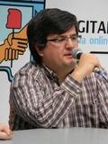 PAPELÓN: ENCUESTADOR CHAQUEÑO LE RECLAMA UNA DEUDA DE CASI $90 MIL AL SENADOR NACIONAL ANTONIO RODAS