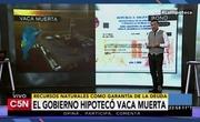 CAPITANICH RECIBIÓ A FUNCIONARIOS AGENCIA NACIONAL DE SEGURIDAD VIAL