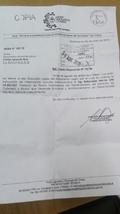 POSIBLE ADMINISTRACIÓN FRAUDULENTA EN LA MUNICIPALIDAD DE RESISTENCIA, RETAMOZO PIDE INVESTIGACIÓN