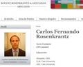 EL GOBERNADOR BACILEFF IVANOFF ENTREGÓ A LA INTENDENTA AZULA EL CERTIFICADO NACIONAL DEL PARQUE INDUSTRIAL DE BARRANQUERAS