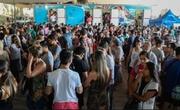 MACRI PROFUNDIZÓ EL ÍNDICE DE MISERIA ALCANZANDO UN 34,2% SIN ESPERANZA DE RECUPERACIÓN PARA ESTE AÑO
