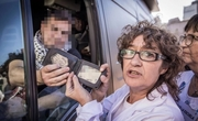 COLORSHOP INAUGURA SEIS NUEVAS SUCURSALES