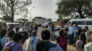 COVID-19: SALUD CONFIRMÓ CUATRO NUEVOS CASOS EN EL CHACO