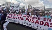 RIVER TRAJO UN BUEN EMPATE DE MÉXICO Y TODO SE DEFINE EN NUÑEZ DENTRO DE SIETE DÍAS