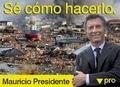 CHACO: DRAMÁTICA SITUACIÓN VIVE SAN BERNARDO POR LAS LLUVIAS DE LAS ÚLTIMAS HORAS