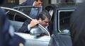 EL BARRIO FELIPE GALLARDO AÚN CONTINUA ABANDONADO Y SIN LUZ POR PARTE DE SECHEEP