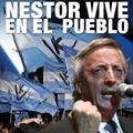PEPPO Y MARTINEZ ENTREGARON DOCE NUEVAS VIVIENDAS EN BARRANQUERAS