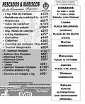 CHACO: EL GOBIERNO PROVINCIAL LANZÓ LA PLATAFORMA VIRTUAL EDUCATIVA 'ELE'