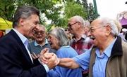 CRISIS EN AFA: POR FALTA DE PAGO, PARAN TODAS LAS CATEGORÍAS DEL ASCENSO