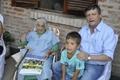 CIBERCRIMEN: DIFUNDÍA INFORMACIÓN FALSA EN LAS REDES Y LO ATRAPARON