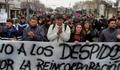 12 COMUNAS VENEZOLANAS RESISTEN LOS GOLPES DE MERCADO CON PRODUCCIÓN PROPIA