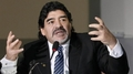 MÁS DEUDA MACRI: EL BANCO MUNDIAL LE PRESTARÁ U$S 500 MILLONES AL PAÍS