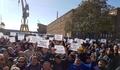MÁS DESPIDOS: BANGHÓ IMPORTA NOTEBOOKS TRAS DESPEDIR A 200 TRABAJADORES
