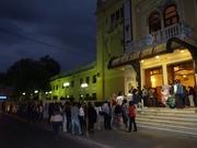 CHACO SUMA YA 2658 DETENCIONES POR INCUMPLIR EL AISLAMIENTO OBLIGATORIO