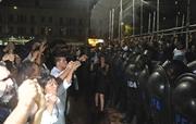 CORSOS BARRIALES: ESTE LUNES LLEGA LA FIESTA POPULAR A RESISTENCIA