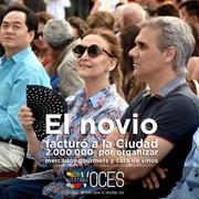 ARGENTINA: LA IMPORTACIÓN DE TOMATES DE ITALIA Y TURQUÍA SUBIÓ 1077 POR CIENTO