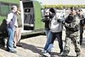 RUBH: ALERTAN SOBRE LA VENTA INFORMAL DE LOTES REGISTRADOS POR EL ESTADO