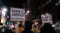 CONTINÚAN LOS OPERATIVOS INTEGRALES DEL MUNICIPIO EN DIFERENTES BARRIOS DE LA CIUDAD