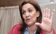 AÍDA AYALA Y ZDERO, CANDIDATOS DEL PRO INVESTIGADOS POR LA JUSTICIA CHAQUEÑA