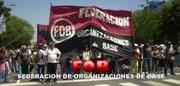 SOBREPRECIOS, PERSECUCIONES Y CHICANA POLITIQUERAS SON EL EJE DE CAMPAÑA DE AIDA AYALA