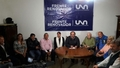 PREOCUPACIÓN EN LOS MERCADOS: FUERTE CAÍDA DE LAS ACCIONES ARGENTINAS EN WALL STREET