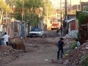 """CRISTINA CONTRA EL TARIFAZO: """"ESTÁN GANANDO FORTUNAS LAS EMPRESAS ENERGÉTICAS VINCULADAS AL PRESIDENTE"""""""