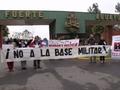 SPOLJARIC LLAMÓ A LA UNIDAD EN EL PARTIDO JUSTICIALISTA DE CARA A LAS ELECCIONES DEL 23 DE JULIO
