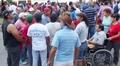 SIN DETALLES: SORPRESAS Y DUDAS ENTRE LOS GOBERNADORES TRAS EL ACUERDO CON EL FMI