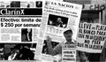 PEPPO CON FRIGERIO ACORDARON LA CONTINUIDAD DE OBRAS IMPORTANTES PARA LA PROVINCIA