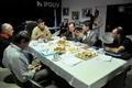 SALUD INFORMÓ 14 NUEVOS CASOS POSITIVOS DE CORONAVIRUS, CON MUESTRAS ANALIZADAS EN CHACO Y BUENOS AIRES